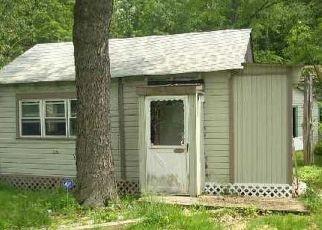 Casa en ejecución hipotecaria in Monroe, NY, 10950,  HILLCREST TRL ID: S70209067