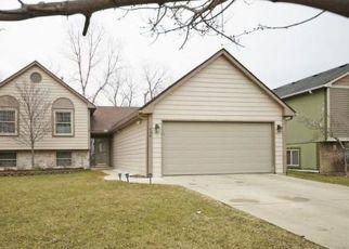 Casa en ejecución hipotecaria in Canton, MI, 48187,  N WILLARD RD ID: S70209162