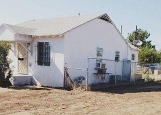 Foreclosure Home in Fresno, CA, 93702,  E ORLEANS AVE ID: S70209638
