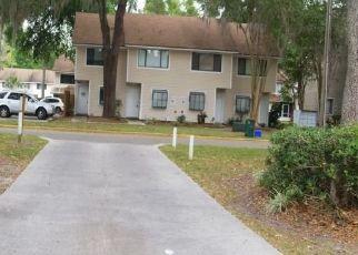 Casa en ejecución hipotecaria in Gainesville, FL, 32607,  SW 8TH PL ID: S70209685