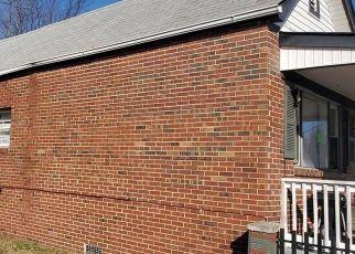 Casa en ejecución hipotecaria in Newport News, VA, 23607,  27TH ST ID: S70209731