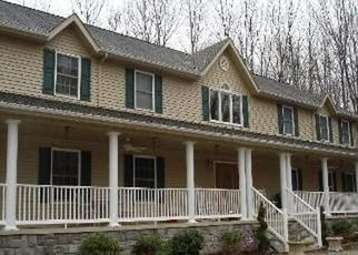 Foreclosure Home in Grundy county, TN ID: S70209799