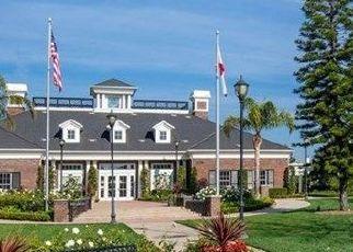 Casa en ejecución hipotecaria in Tustin, CA, 92782,  MONTGOMERY ST ID: S70209836