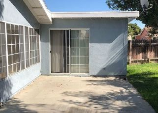 Casa en ejecución hipotecaria in Carson, CA, 90746,  E DENWALL DR ID: S70209849