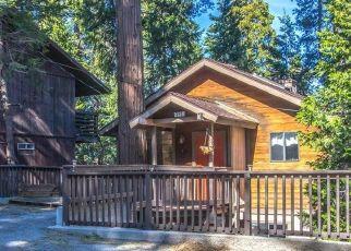Casa en ejecución hipotecaria in Crestline, CA, 92325,  BIG OAK RD ID: S70209857