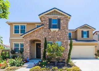 Casa en ejecución hipotecaria in Irvine, CA, 92618,  SPECKLED ALDER ID: S70209859