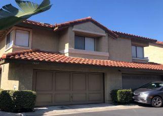 Casa en ejecución hipotecaria in Fountain Valley, CA, 92708,  TROWER CT ID: S70209860
