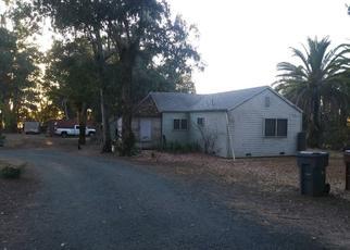 Casa en ejecución hipotecaria in Wilton, CA, 95693,  ALTA MESA RD ID: S70209867