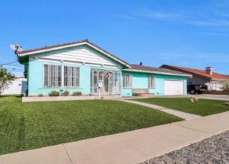 Casa en ejecución hipotecaria in Garden Grove, CA, 92840,  HILL RD ID: S70209950