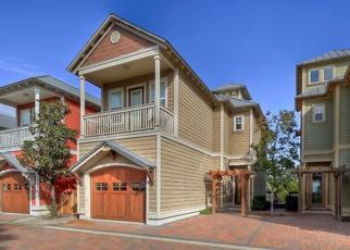 Casa en ejecución hipotecaria in Port Saint Joe, FL, 32456,  HIGHWAY 98 ID: S70210093