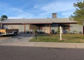 Casa en ejecución hipotecaria in Phoenix, AZ, 85053,  W BLUEFIELD AVE ID: S70210166