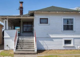 Casa en ejecución hipotecaria in Alameda, CA, 94501,  NASON ST ID: S70210168