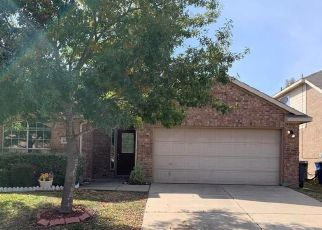 Foreclosure Home in Princeton, TX, 75407,  FOREST MEADOW DR ID: S70210241