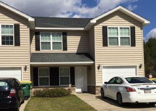 Casa en ejecución hipotecaria in Richmond Hill, GA, 31324,  AUBREY TRL ID: S70210283