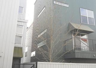Casa en ejecución hipotecaria in Atlanta, GA, 30316,  MAYNARD TER SE ID: S70210313