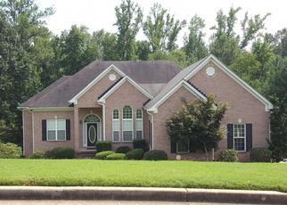Casa en ejecución hipotecaria in Stockbridge, GA, 30281,  JOHNS CREEK LN ID: S70210596