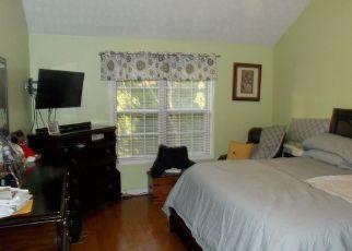 Casa en ejecución hipotecaria in Lawrenceville, GA, 30044,  CARLYSLE CREEK DR ID: S70210630