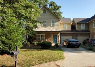 Casa en ejecución hipotecaria in Buford, GA, 30518,  HIGHLAND AVE ID: S70210633