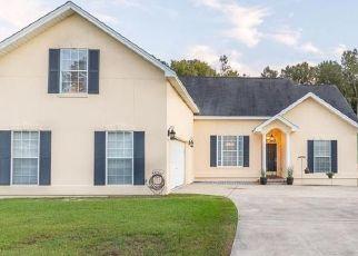 Casa en ejecución hipotecaria in Richmond Hill, GA, 31324,  BLUE LAKE ST ID: S70210646
