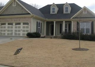 Casa en ejecución hipotecaria in Cartersville, GA, 30121,  AUTUMN TURN NW ID: S70210680