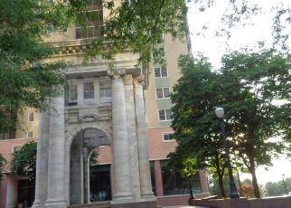 Foreclosure Home in Atlanta, GA, 30308,  PEACHTREE ST NE ID: S70210686