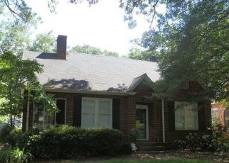 Casa en ejecución hipotecaria in Albany, GA, 31701,  W 2ND AVE ID: S70210695