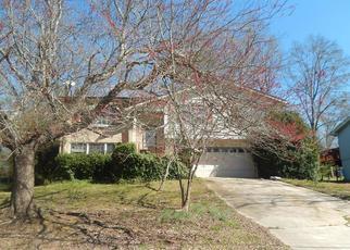 Casa en ejecución hipotecaria in Decatur, GA, 30035,  SNAPFINGER WAY ID: S70210717