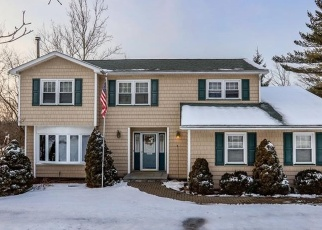 Casa en ejecución hipotecaria in Yorktown Heights, NY, 10598,  N DEERFIELD AVE ID: S70210835
