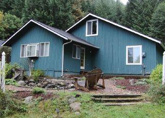Casa en ejecución hipotecaria in North Bend, WA, 98045,  SE 115TH ST ID: S70210876