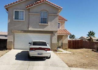 Casa en ejecución hipotecaria in Victorville, CA, 92394,  CARTER RD ID: S70211002