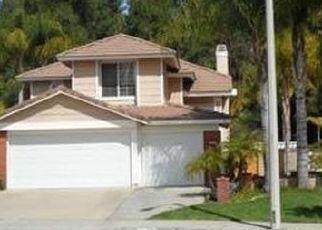 Casa en ejecución hipotecaria in Chino Hills, CA, 91709,  EVENING VIEW DR ID: S70211003