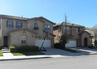 Casa en ejecución hipotecaria in Fontana, CA, 92336,  EL REVINO DR ID: S70211004