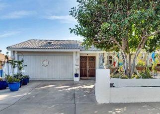 Casa en ejecución hipotecaria in Riverside, CA, 92503,  FALLSVALE LN ID: S70211028
