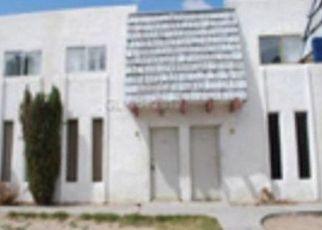 Casa en ejecución hipotecaria in Las Vegas, NV, 89106,  W BONANZA RD ID: S70211037