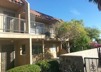 Casa en ejecución hipotecaria in Desert Hot Springs, CA, 92240,  5TH ST ID: S70211045