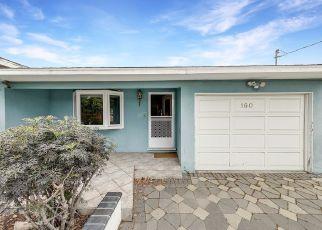 Casa en ejecución hipotecaria in Orange, CA, 92866,  N CAMBRIDGE ST ID: S70211148