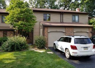 Casa en ejecución hipotecaria in Wayne, PA, 19087,  FAIRFAX CT ID: S70211243