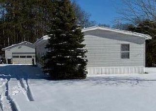 Casa en ejecución hipotecaria in Montague, MI, 49437,  PARKWOOD DR ID: S70211279