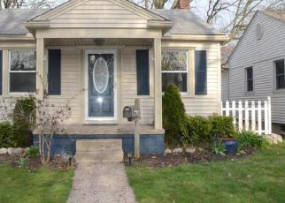 Casa en ejecución hipotecaria in Dearborn, MI, 48124,  WILLIAMS ST ID: S70211291