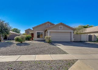 Foreclosure Home in Phoenix, AZ, 85041,  W SAINT CATHERINE AVE ID: S70211446