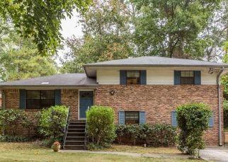 Casa en ejecución hipotecaria in Decatur, GA, 30033,  MONCRIEF CIR ID: S70211767