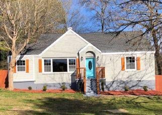 Casa en ejecución hipotecaria in Decatur, GA, 30032,  LINE ST ID: S70211769
