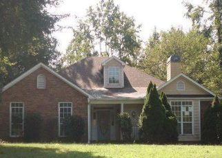 Casa en ejecución hipotecaria in Stockbridge, GA, 30281,  THORNCREST ID: S70212056