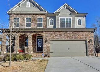 Casa en ejecución hipotecaria in Hoschton, GA, 30548,  GREENSPRING CT ID: S70212075