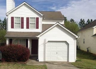 Casa en ejecución hipotecaria in Marietta, GA, 30008,  CLARE COTTAGE CV SW ID: S70212089