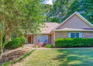 Foreclosure Home in Tyrone, GA, 30290,  TAYLOR RIDGE CT ID: S70212091