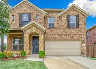 Foreclosure Home in Mckinney, TX, 75069,  GOLFVIEW DR ID: S70212205