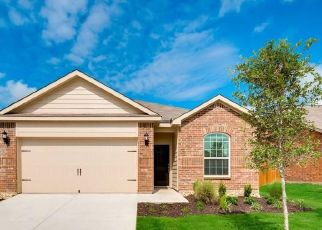 Foreclosure Home in Princeton, TX, 75407,  HOT SPRINGS WAY ID: S70212225