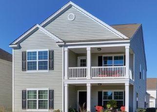 Casa en ejecución hipotecaria in Savannah, GA, 31407,  CHANDLER BLUFF DR ID: S70212253