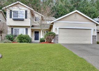 Casa en ejecución hipotecaria in Puyallup, WA, 98375,  88TH AVE E ID: S70212363